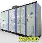 N5000